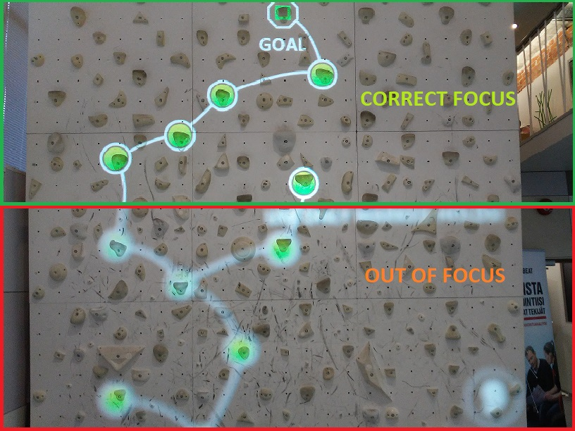 focus_comparison.jpg