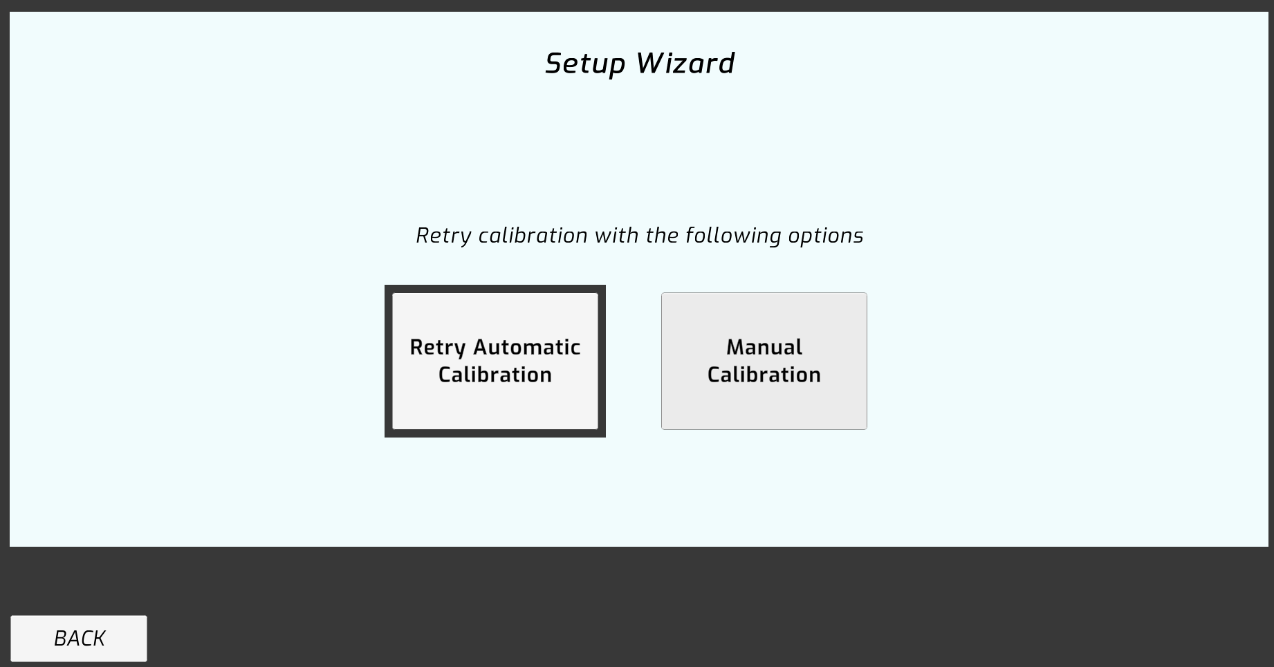 wizard_retry.png